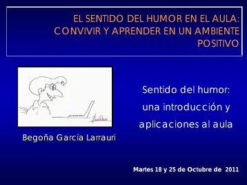 Sentido del humor en el aula.pdf