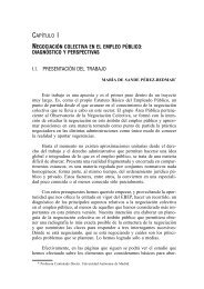 Texto completo - Observatorio de la Negociación Colectiva