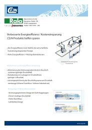 PDF Download Energieeffizienz - Rala GmbH & Co.