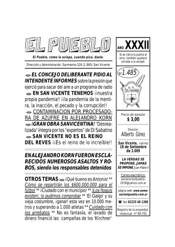 C:\1 Documentos\6 Mis documento - Semanario El Pueblo