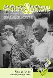 para PDF - asociación de geriatría y gerontología de mar del plata