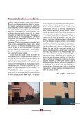 LIBRO ATALAYA.qxd - Asociación de Vecinos La Atalaya - Page 4