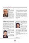 LIBRO ATALAYA.qxd - Asociación de Vecinos La Atalaya - Page 5