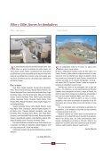 LIBRO ATALAYA.qxd - Asociación de Vecinos La Atalaya - Page 6
