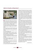 LIBRO ATALAYA.qxd - Asociación de Vecinos La Atalaya - Page 7