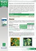 Solubilidad de fertilizantes. - Page 2