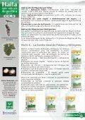 Solubilidad de fertilizantes. - Page 3
