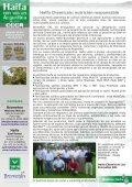 Solubilidad de fertilizantes. - Page 4