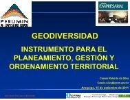 03 Cassio da Silva - Geodiversidad - Instrumento para el ...