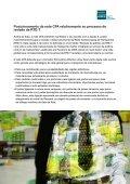 corredor ferroviário atlântico de mercadorias. - Arc Atlantique - Page 4