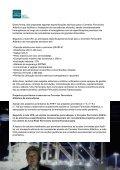 corredor ferroviário atlântico de mercadorias. - Arc Atlantique - Page 7