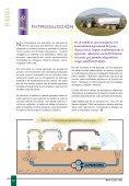 PURIN DE PORCINO - Navarra Agraria - Page 2