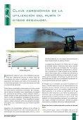 PURIN DE PORCINO - Navarra Agraria - Page 3