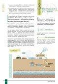 PURIN DE PORCINO - Navarra Agraria - Page 4