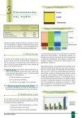 PURIN DE PORCINO - Navarra Agraria - Page 5