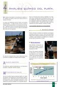 PURIN DE PORCINO - Navarra Agraria - Page 7