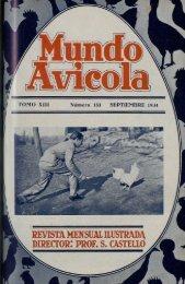 septiembre 1934