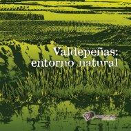 Valdepeñas Entorno Natural.pdf (5535 Kb)