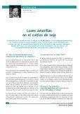 Fertilización fósforo-azufrada en soja. Estrategias basadas en dosis ... - Page 3