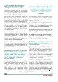 Fertilización fósforo-azufrada en soja. Estrategias basadas en dosis ... - Page 5