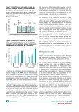 Fertilización fósforo-azufrada en soja. Estrategias basadas en dosis ... - Page 7