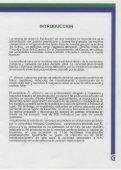Propagación de la cebolla de rama (Allium fistulosum L.) - Agronet - Page 5