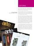 CUBIERTA TOMAR DE ORIGINAL EN COREL AI MAC - Page 6