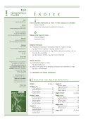 Fertilización biológica en trigo - Page 2