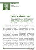 Fertilización biológica en trigo - Page 7
