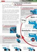El Elemento sembrador NC Technic - Page 4