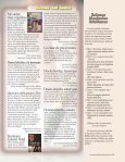 Pensamientos - Page 5
