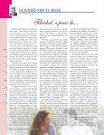 Pensamientos - Page 6