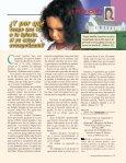 Pensamientos - Page 7