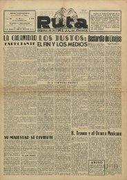 30 septiembre 1951