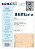 Ingredientes de Mezcla - Revista del Caucho - Page 3