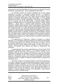 La Revolución Libertadora - Centro Cultural Enrique Santos Discépolo - Page 3