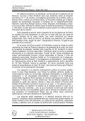 La Revolución Libertadora - Centro Cultural Enrique Santos Discépolo - Page 4