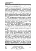 La Revolución Libertadora - Centro Cultural Enrique Santos Discépolo - Page 6
