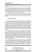 La Revolución Libertadora - Centro Cultural Enrique Santos Discépolo - Page 7