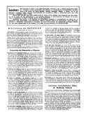 Estudios Revista Ecléctica. Número 151 - Christie Books - Page 2