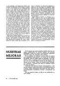 Estudios Revista Ecléctica. Número 151 - Christie Books - Page 4