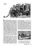 Estudios Revista Ecléctica. Número 151 - Christie Books - Page 5