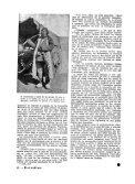 Estudios Revista Ecléctica. Número 151 - Christie Books - Page 6