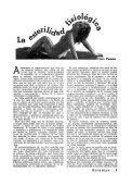Estudios Revista Ecléctica. Número 151 - Christie Books - Page 7