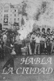 Edición digital, lectura o descarga - Juan Luis Dammert