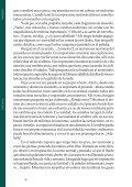 ingénit - Liceus - Page 6