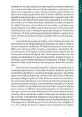 ingénit - Liceus - Page 7