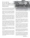 Apartado 29-70 #242 - Central Mexicana de Servicios Generales de ... - Page 3
