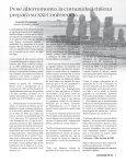 Apartado 29-70 #242 - Central Mexicana de Servicios Generales de ... - Page 5