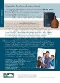 consultoría - Natura - Page 2